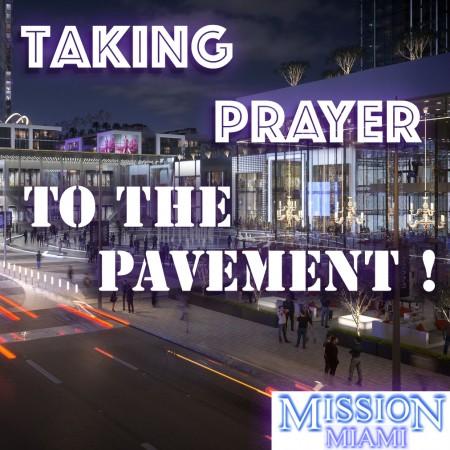 Mission Miami Englishweb